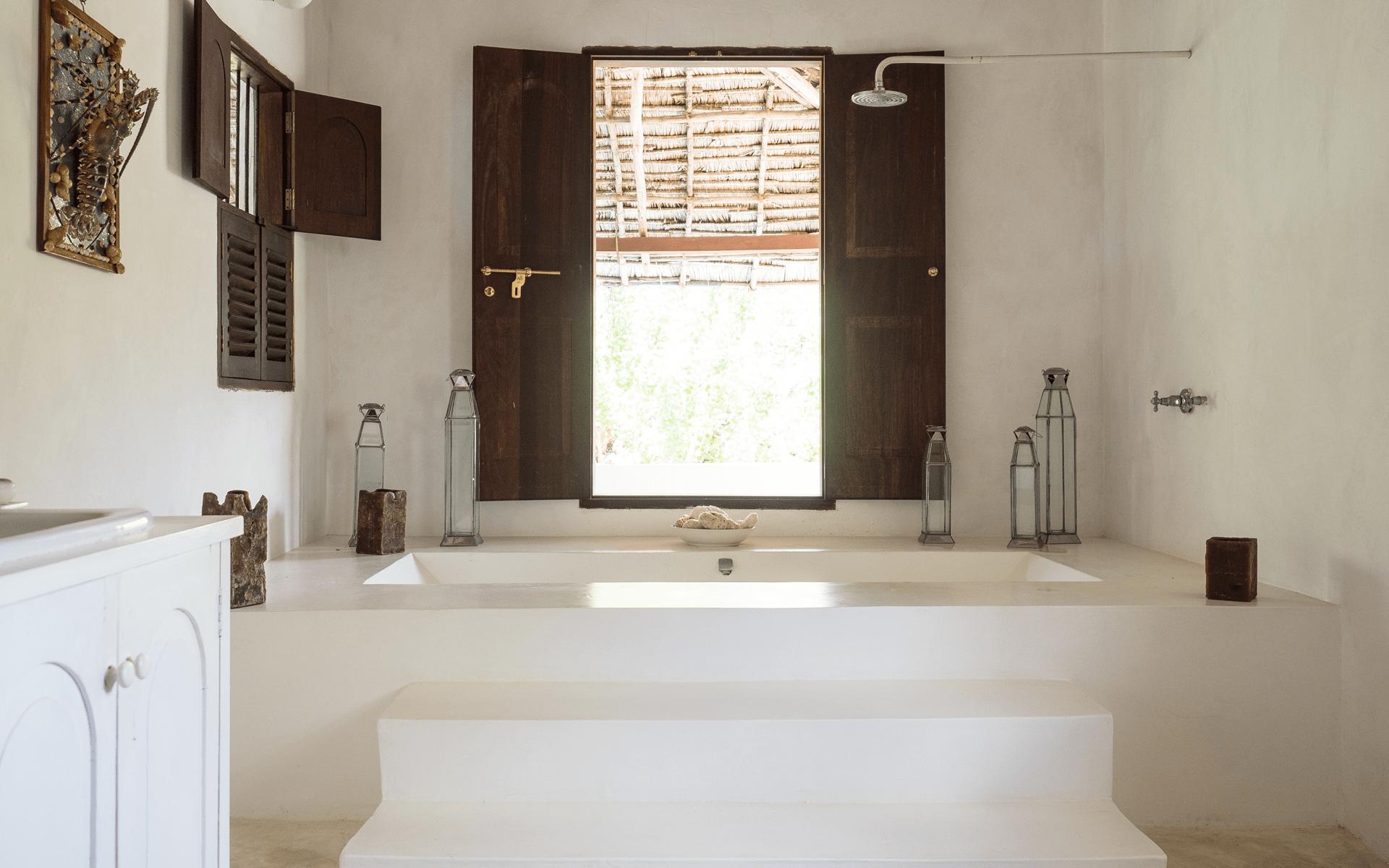 experience-kusini-DK-bathroom