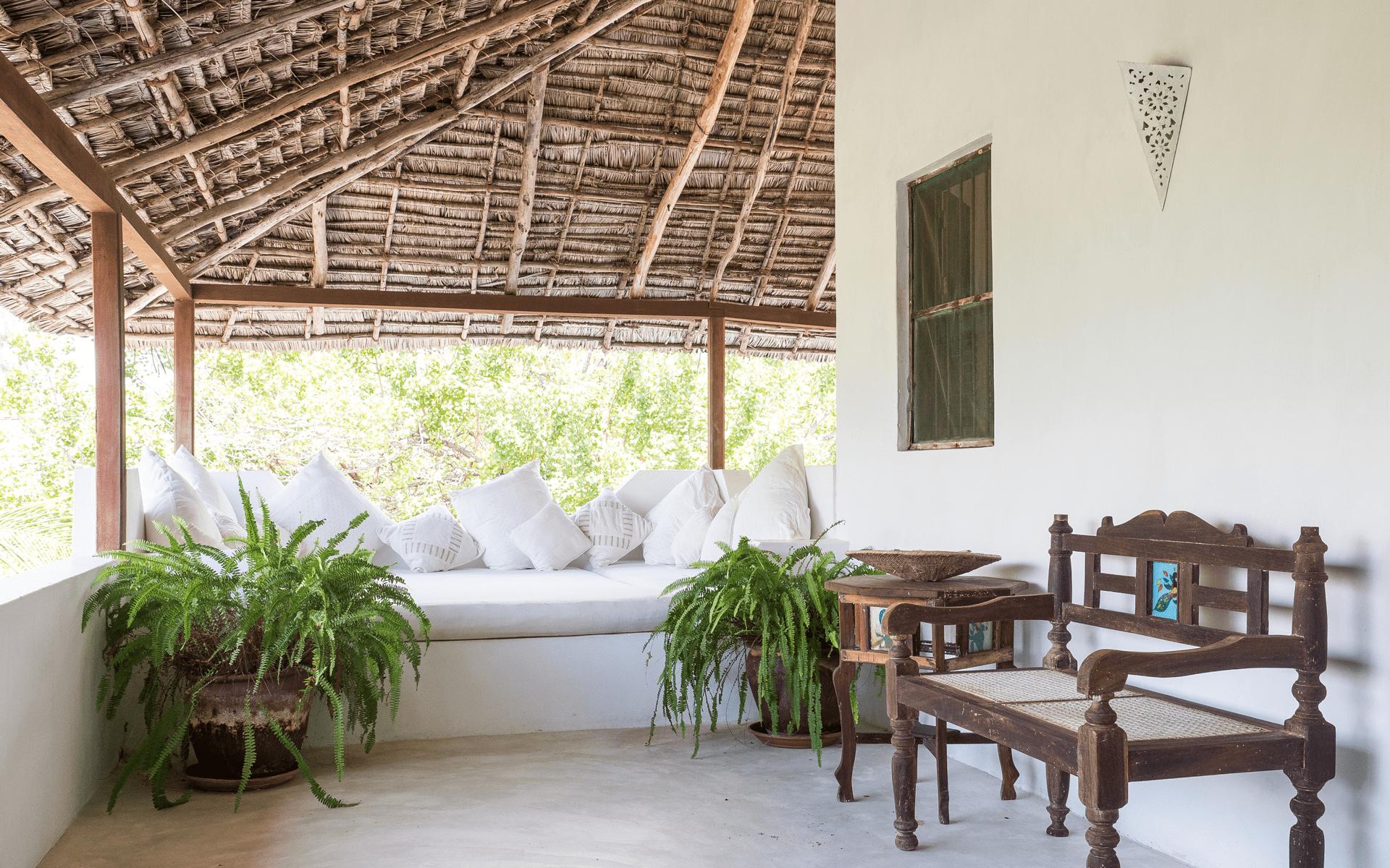 experience-kusini-DK-veranda