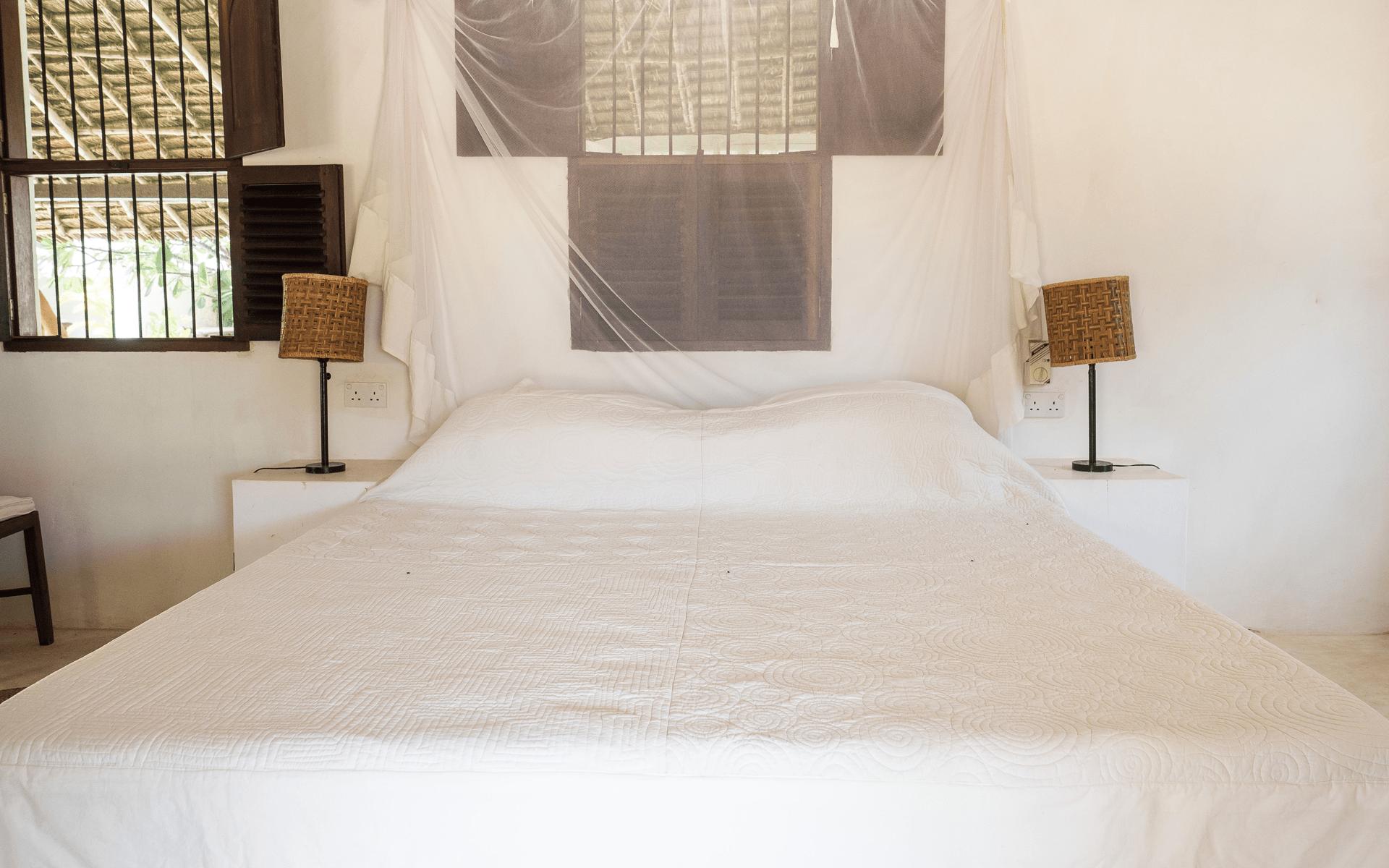 experience-kusini-SF-bed