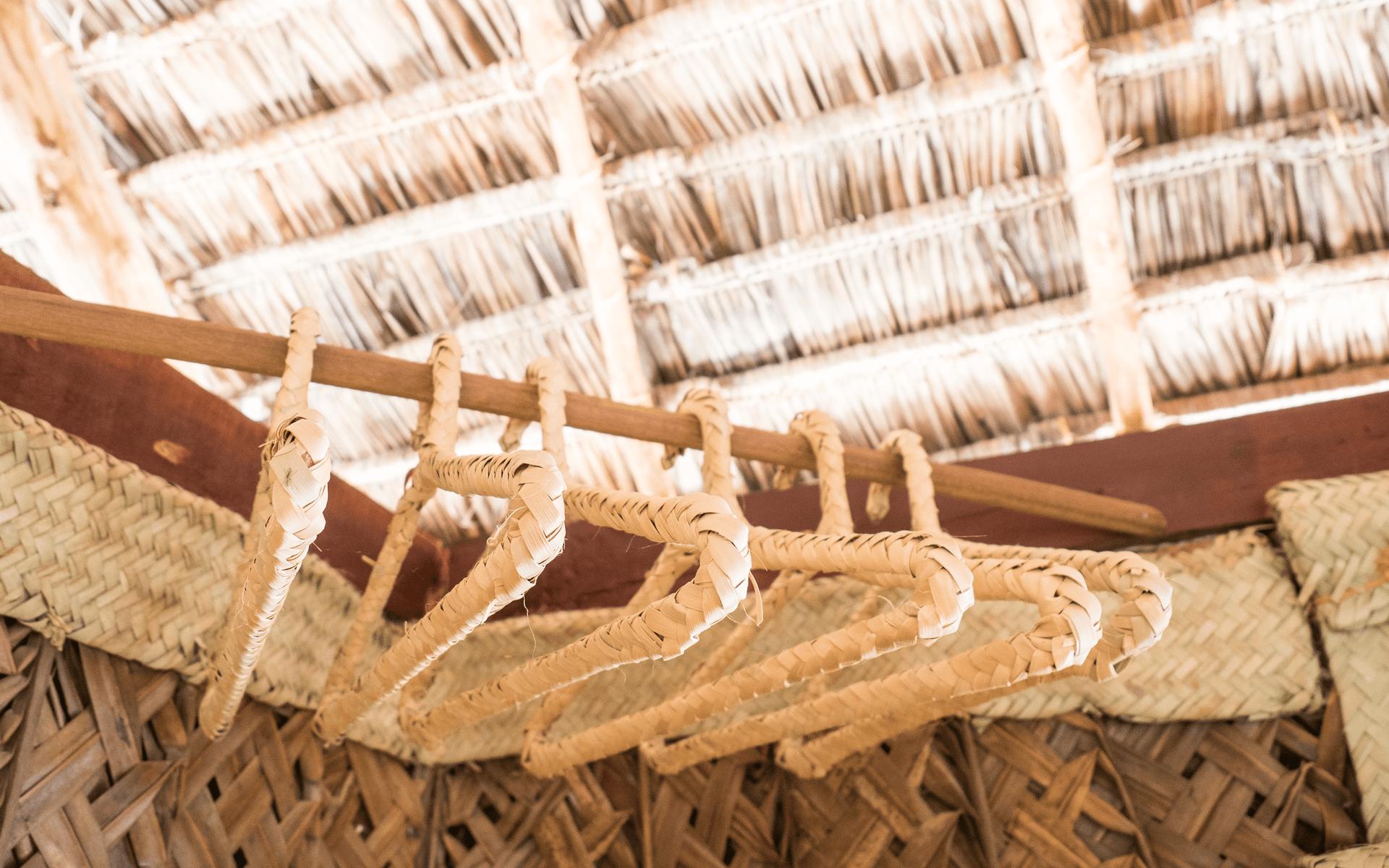 experience-kusini-bandas-clothes-rail