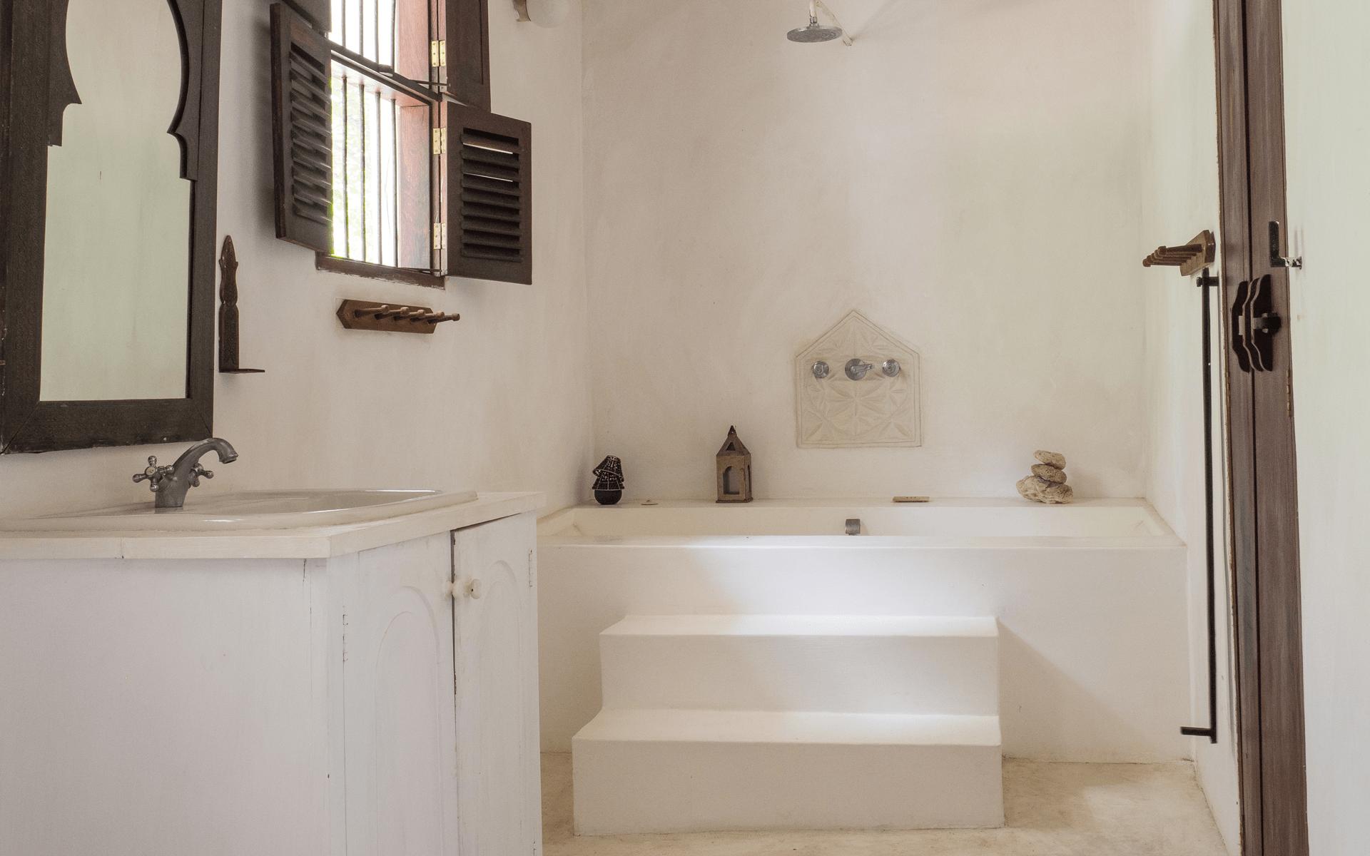 experience-kusini-dp-bathroom