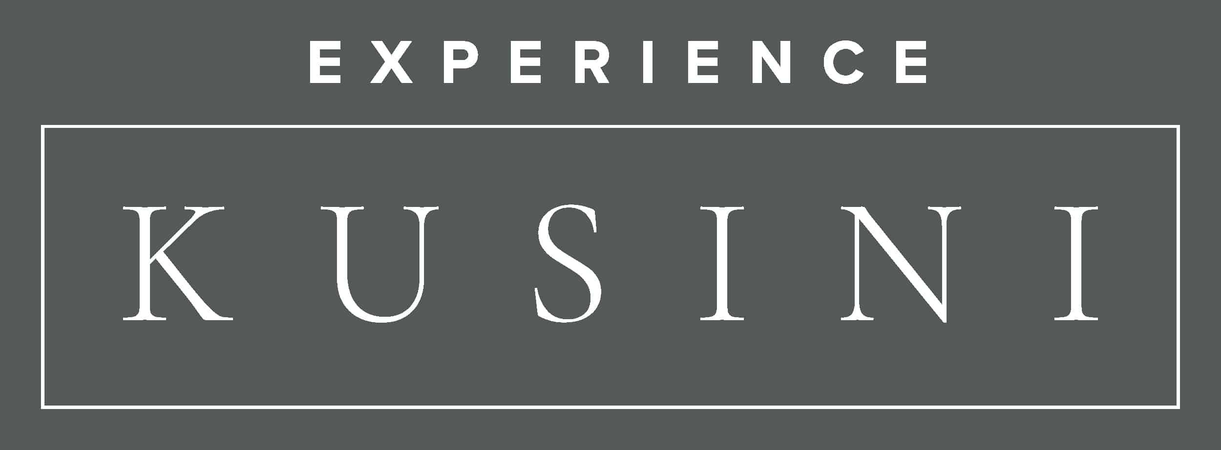 Experience Kusini